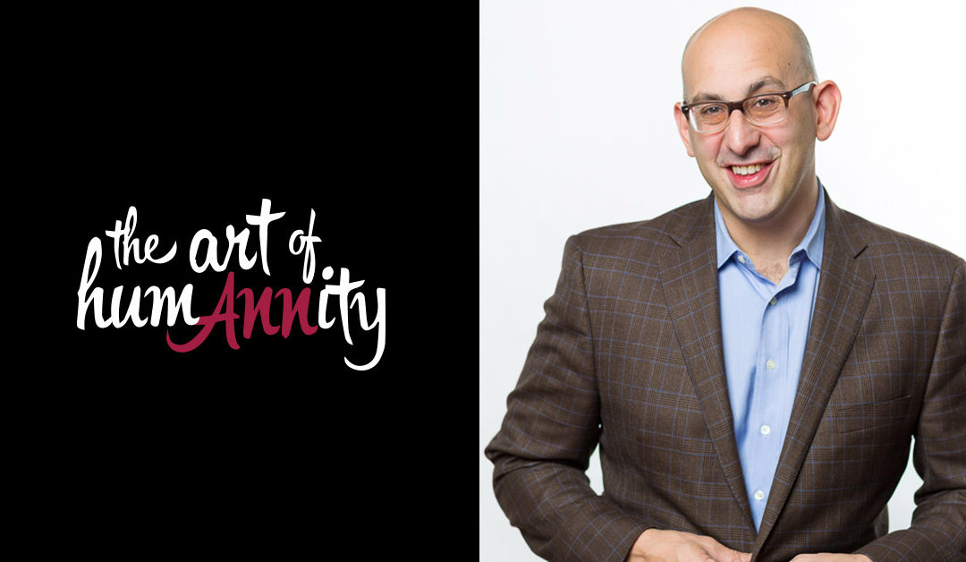 Episode 16: Geoff Livingston on photography