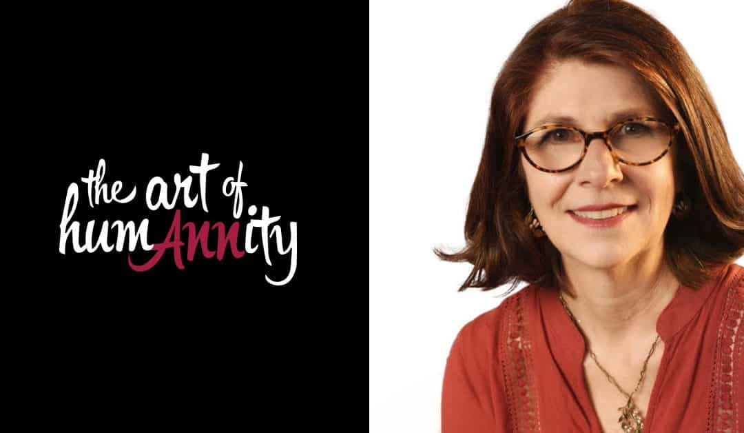 Episode 37: Loretta Breuning on How to Reprogram Your Brain